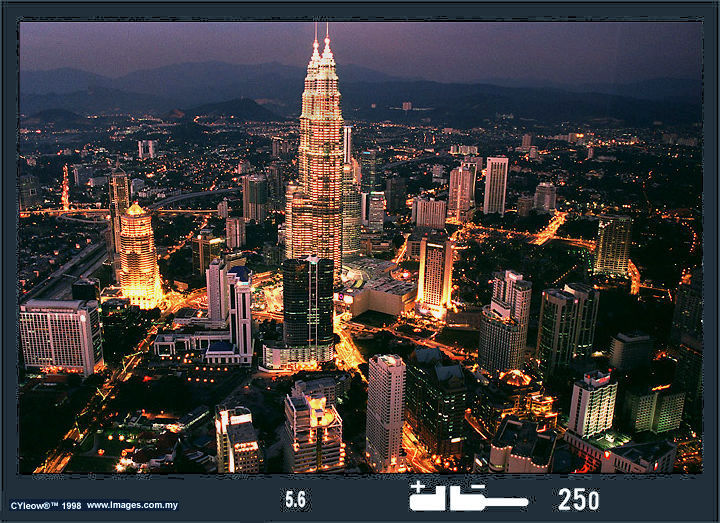 background of klcc Special rates on hilton kuala lumpur in kuala lumpur  only buy when the room is offered on steep discounts otherwise there are plenty of budget options nears klcc.