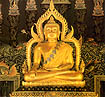 buddhanetnet.jpg