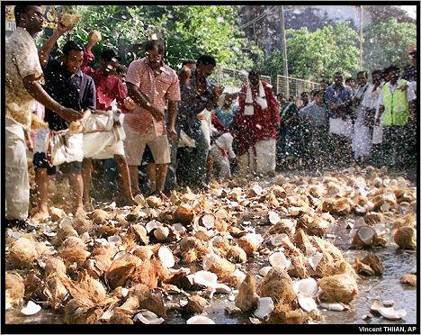 ampang hindu personals Escort ampang jaya hard/soft 19102011 - hard/soft any thing u want, is my job    tantric boy kl escorts hardcore sugarboy 26072012 -.