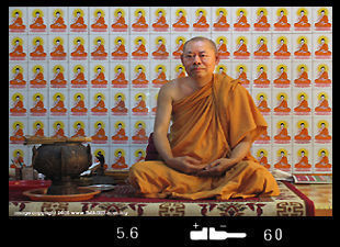 kuala lumpur buddhist personals Dharma realm guan yin sagely monastery jalan ampang, kuala lumpur, malaysia 236 likes 1,064 were here buddhist temple.