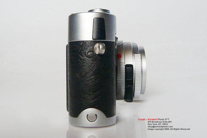 leica m6 royal wedding rangefinder camera edition 1995
