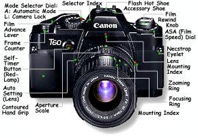 canon t60 instruction manual rh mir com my nikon fm10 user guide Nikon FM2