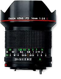 Canon ������Lͷ - qq414516 - QQ414516----HNY������ҳ