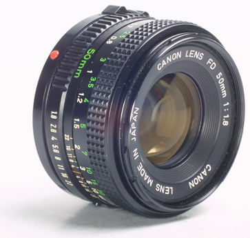 http://www.mir.com.my/rb/photography/companies/canon/fdresources/fdlenses/50mmf18shutterbladB.jpg