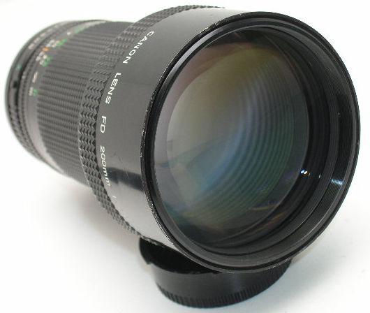 Adorama Camera