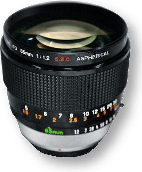 http://www.mir.com.my/rb/photography/companies/canon/fdresources/fdlenses/earlyfdlenses/FD85mmf12AL_A.jpg