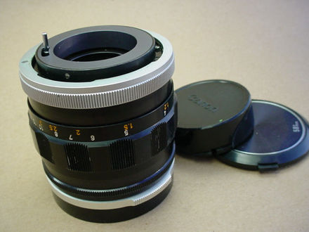 http://www.mir.com.my/rb/photography/companies/canon/fdresources/fllenses/FL85mmf18_B.jpg