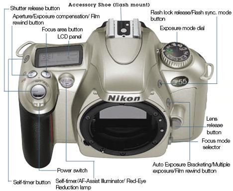 Nomencluture Nikon F55.jpg