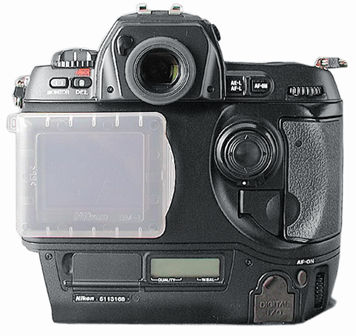 nikon d1x nikon d1h digital still slr cameras rh mir com my Nikon D1H Parts nikon d1x instruction manual