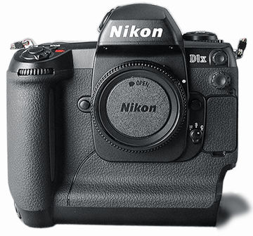 nikon d1x nikon d1h digital still slr cameras rh mir com my nikon d1x user manual Nikon D1H Parts