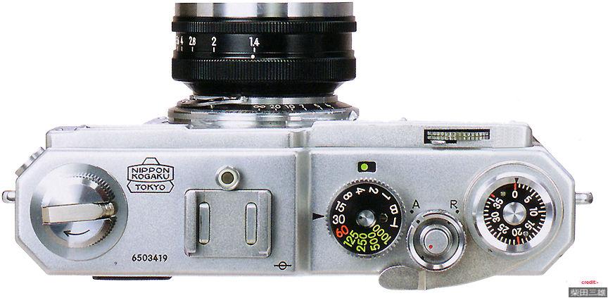 nikon rangefinder camera models s2 s4 rh mir com my nikon coolpix s4 manual nikon coolpix s4 manual