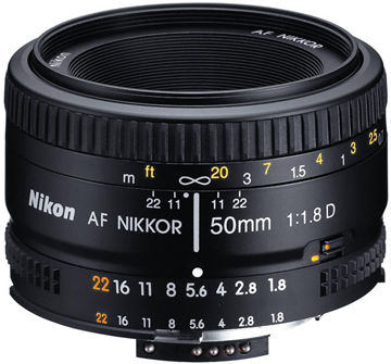 AFNikor50mmf18D_jp.jpg