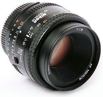 AF_Nikkor50mmf18_E.jpg