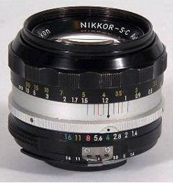 http://www.mir.com.my/rb/photography/companies/nikon/nikkoresources/50mmnikkor/Nikkor50mmf14_SC_A.JPG