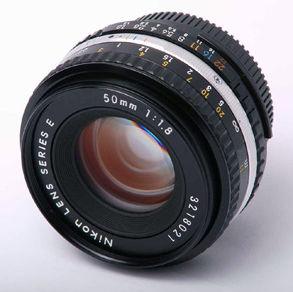 Series_E_50mmf18s_MKII_Aa.jpg