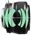 optic_Nikkor50mmf12s.jpg