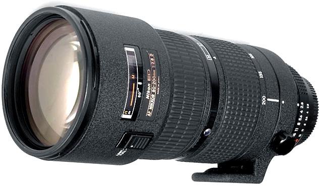 Nikon80200_BetterlivingA.jpg