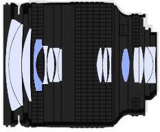 Optic_AFD28200f3556DIF.jpg