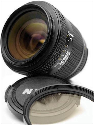 nikon f70 with lense AFNikkor35105mmD-IF_A