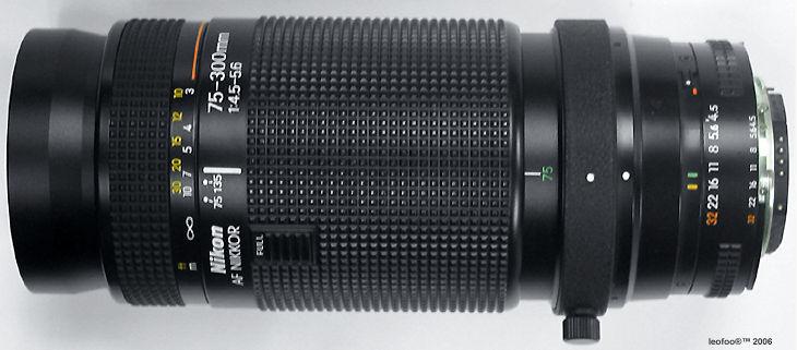 d69ecbb50fc Nikon 75-300mm F4.5-5.6 AF - Shutter Asia Forum