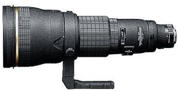 600mmf4AFS.jpg