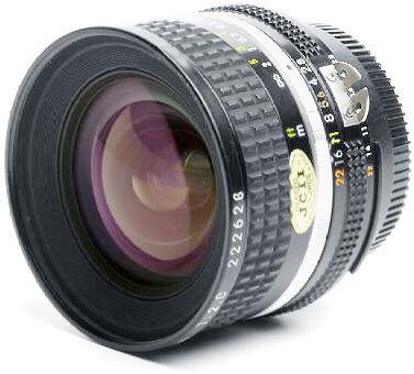 nikkor 20mm ultra wideangle lenses rh mir com my best nikkor manual focus lenses nikon manual focus lenses list