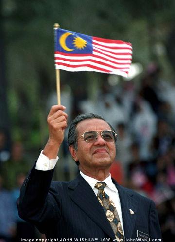 http://www.mir.com.my/rb/photography/companies/nikon/nikkoresources/zoomsMF/creditPIX/MALAYSIA-MAHATHIR-MERDEKA.jpg