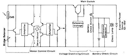 Wiring A Potentiometer For Servo in addition Electric Razor Scooter Wiring Diagram furthermore Toy Robot Wiring Diagram further Electric Bicycle Controller Circuit together with 345975 Eton Viper 40e Please Help Electrical Issues. on electric scooter motor controller wiring diagram