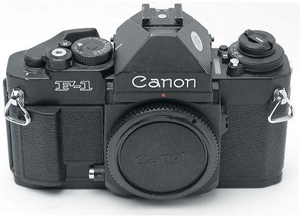 manual aperture priority ae shutter priority ae rh mir com my canon f1n instruction manual canon f1n manual pdf