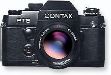 http://www.mir.com.my/rb/photography/hardwares/classics/contax/images/frontviewmdm.jpg