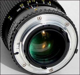 75150mmEc.jpg (30k) Loading ...
