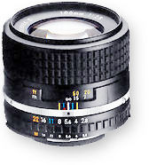 http://www.mir.com.my/rb/photography/hardwares/classics/emfgfg20/eserieslenses/images/e100mmf28top.jpg