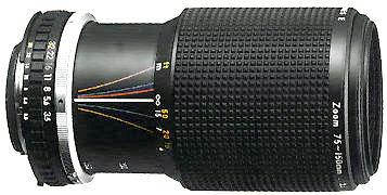 E Lens 75150mm.jpg (17k)