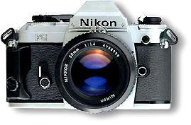 nikon fg camera 1982 rh mir com my Nikon FG Battery Nikon FG Battery