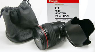 IMAGE: http://www.mir.com.my/rb/photography/hardwares/classics/eos/EF-lenses/EF35mmf14LUSM/35mmf14_accessories.jpg