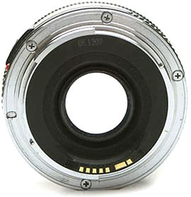 canon ef 35mm f/2.0 wideangle lens index page