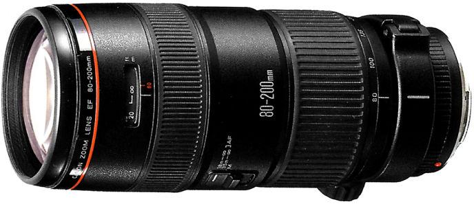 canon 80 200mm f2 8 l a real magic drainpipe rh reduser net Canon EF 70-200Mm F 2.8L Canon EF 70-200Mm F 2.8L