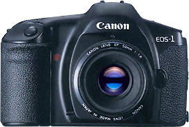 canon eos 1 instruction manual index page rh mir com my canon eos 1d instruction manual canon eos 1d user manual