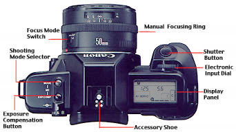 canon eos 630 af slr camera main reference map rh mir com my canon eos 630 camera manual canon eos 630 manual pdf
