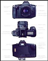 canon eos 630 af slr camera index page rh mir com my canon eos 620 manual Canon EOS 5