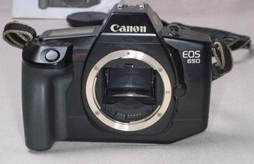 canon eos cameras eos650 index page rh mir com my Canon EOS 650 Flickr Canon EOS 500