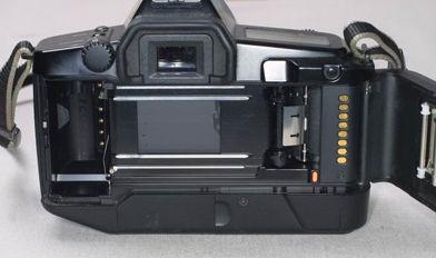 canon eos cameras eos650 index page rh mir com my Canon EOS 500 Canon EOS 100