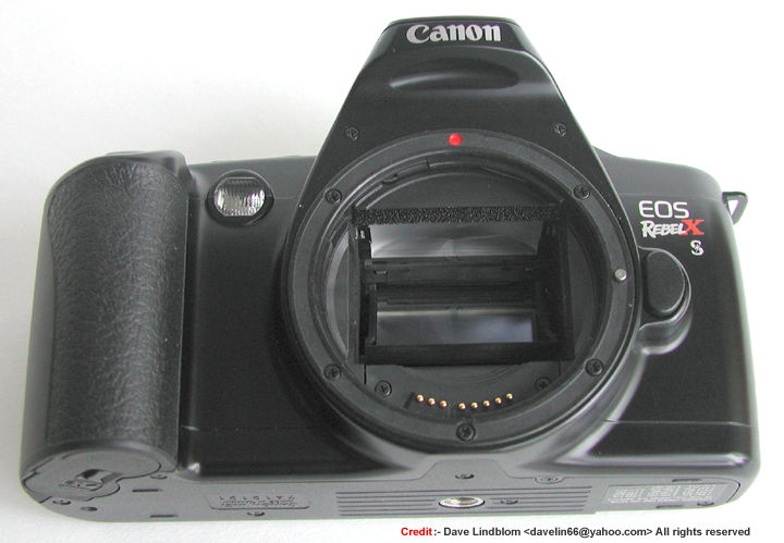 canon eos 500 eos rebel x xs kiss index page rh mir com my canon rebel xs user manual pdf canon rebel xs service manual