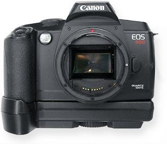 canon eos cameras eos888 eos5000 index page rh mir com my