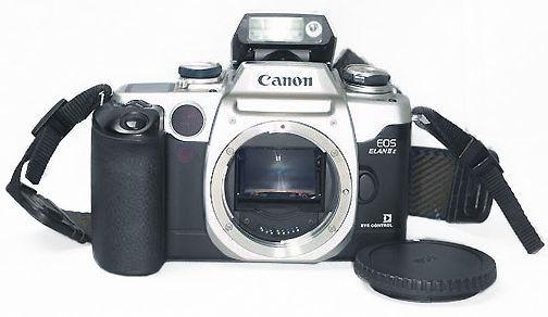 http://www.mir.com.my/rb/photography/hardwares/classics/eos/eoscamera/EOSElanIIE5055/EOSElan2Eaview.JPG