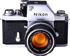 nikon f nikon ftn meter finder prisms rh mir com my nikon f photomic manual pdf nikon f photomic t manual