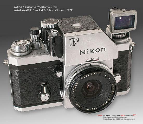 original lenses for the nikon f rh mir com my nikon f photomic instructions nikon f photomic manuale