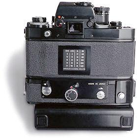 the minolta xk xm slr camera basic camera operations part ii rh mir com my minolta xk service manual pdf minolta xk repair manual