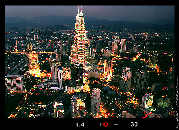 Kuala_Lumpur_skyline.jpg