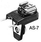 AS7.jpg